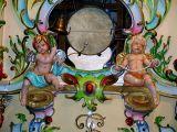 Baden Band Organ detail 4