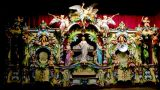 Baden Band Organ 1900