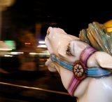 Carousel Pony4
