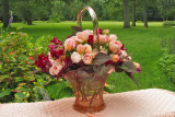 Flower Arrangements 2008