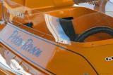 081129-7186-McLarenPRc.jpg