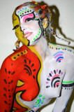 ITALIAN_BODYPAINTING_FESTIVAL  contains_artistic_nudity