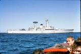 001.jpg HMS Leander