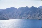 007.jpg Elphinstone Inlet