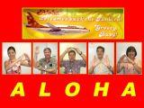 ALOHA-AQ Training & Development