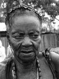 Old woman bw.jpg