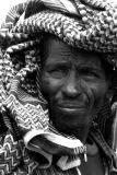 Somali bw.jpg