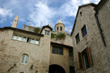 Split - the City with a History of 17 Centuries