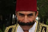 Faces of Turkey