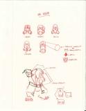 NCODB SL Ork Ideas.jpg