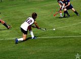 ESD Varsity Field Hockey versus Casady 7
