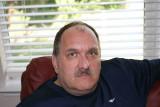 2008-03-22-021.jpg