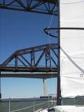 Benicia Bridge, 15:57 (76)