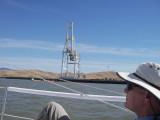 Tom & container crane 16:43 (84)