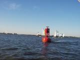 Buoy 40, 19:40 (126)