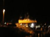 Arcadia lifted at Stockton, 22:30 (150)