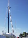 Arcadia's mast crane (159)