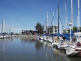 Stockton Sailing Club (175)