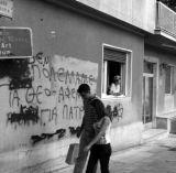 Greece walk.jpg