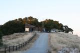 Fremont Observatory