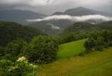 Slovenia 2008