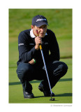 Golf Open Toulouse