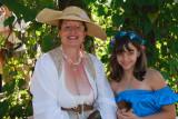 TX Ren Fair Miriam Bridgette Bill 11-07-09