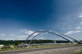 Pont de Milsaucy
