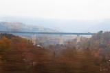 Viaduc de Remouchamps
