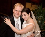 Jessica & Charles Wedding Photos