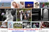 VPCC ad Village Profile-Van White copy-web.jpg