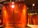0217 Honey