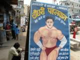 Mahipalpur body repair (3)