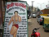 Mahipalpur body repair (4)