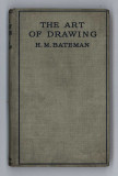 The Art of Drawing (1926)