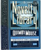 The ACME Novelty Library Two (Issue Number Two, Volume 2 (1994)) (inscribed)