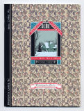 ACME Novelty Library Three (Volume One, Issue Three (1994)) (inscribed)