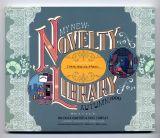 The ACME Novelty Library Volume Thirteen (Vol. VI, No. 7, Autumn, 1999) (inscribed)