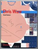 Chris Ware (2004) (inscribed)