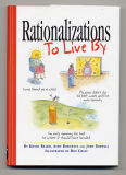 Rationalizations To Live By (2000) (signed)