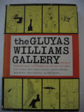 The Gluyas Williams Gallery (1957) (inscribed)