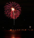 Independence Day 2008
