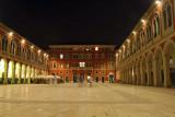 Split - Trg Republike