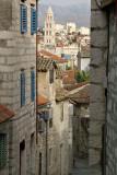 Split - Veli Varoš