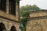 Tetovo - Šarena Mosque
