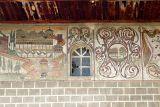 Berati - Bachelors' Mosque