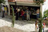 Berati - wedding musicians