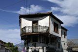 Gjirokastra - Qafa e Pazarit