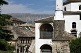 Gjirokastra - Bazaar Mosque