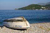 Himara - Spile Beach